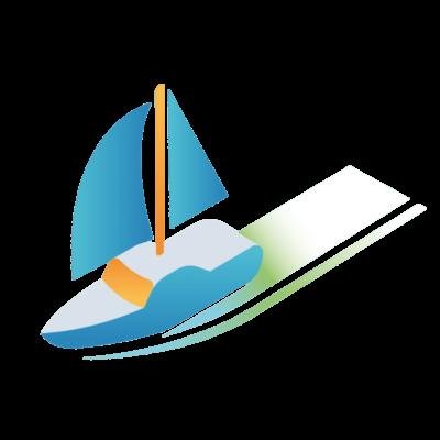 acces-ultra-rapide-a-internet-avec-la-fibre-charente-maritime-thd
